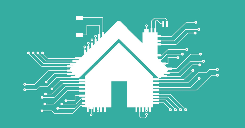 Proactive vs. Reactive: Why The Connected Home 2.0 Is What We've All Been Waiting For