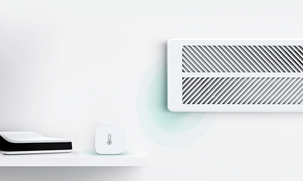 The Truth About Smart Vents