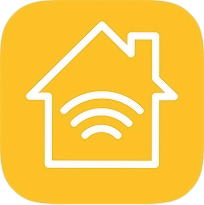 What it takes to be HomeKit compatible