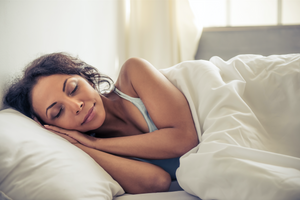 How to Sleep Better: 10 Tips For Improving Sleep Hygiene