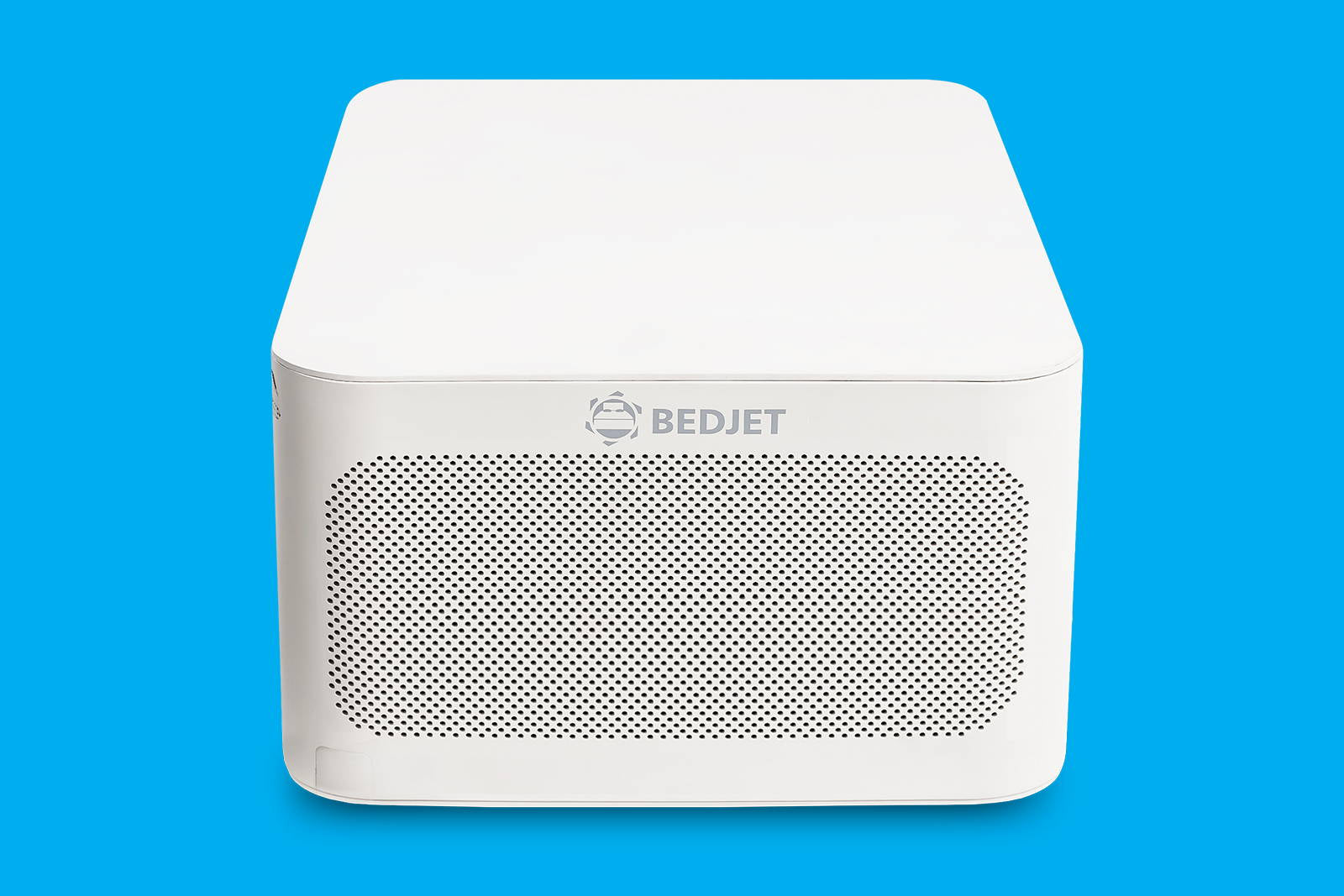 BedJet Buyer's Guide: What Do I Need?