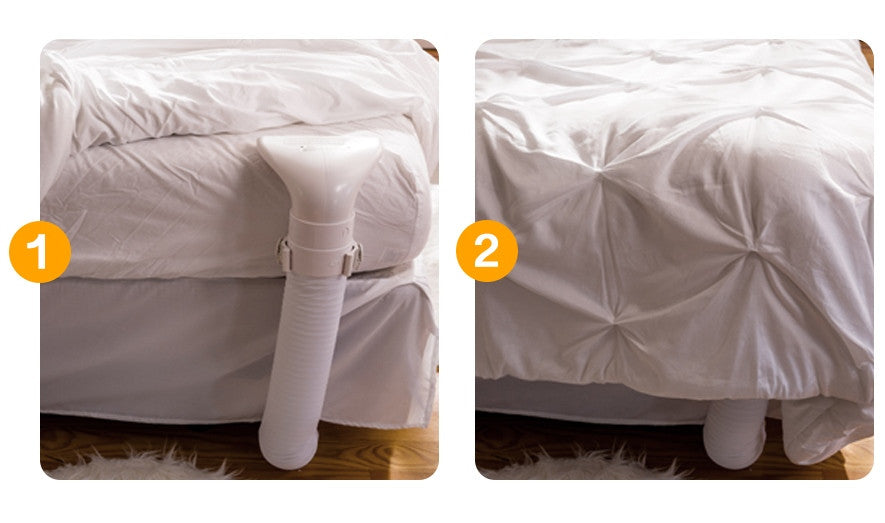 bed adjustable replacement select for frame only pt remote king parts size controls comforter comfort sale sleep base foundation number