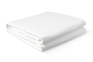 Cloud Sheet Accessory, 100% Pure and Soft Cotton