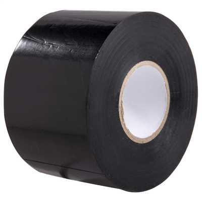 Silage Tarp Repair Tape-UV treated