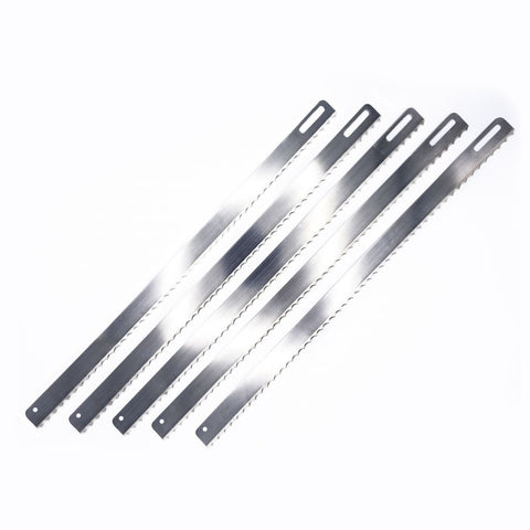 Replacement Blade (5pc.)