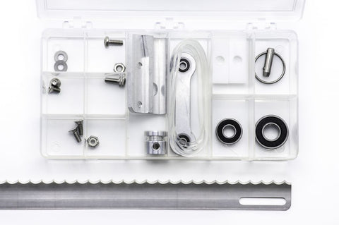 Parts Kit For Model 1503 Harvester
