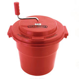5 Gallon Salad Spinner