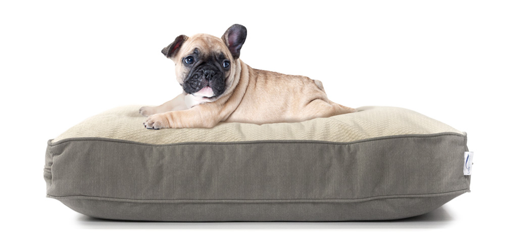Try Any Mattress of Your Choice RISK-FREE @ Home W/ Free Delivery dogbed_1400x Pet Beds Review