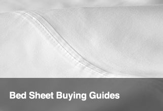 Bed sheet buying guides