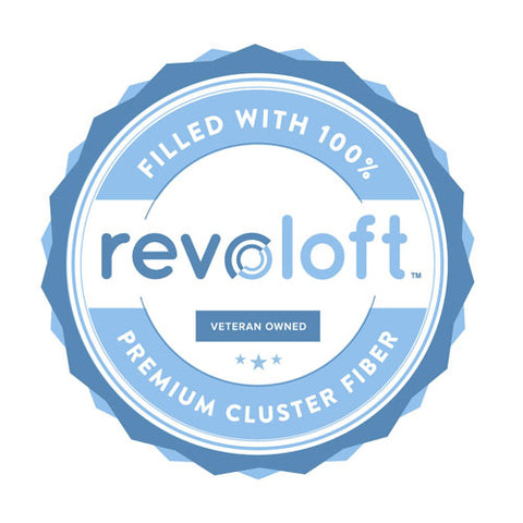 revoloft certified badge