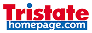 Tristate Homepage logo
