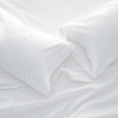 1000 Thread Count Sheets Set - Egyptian Cotton