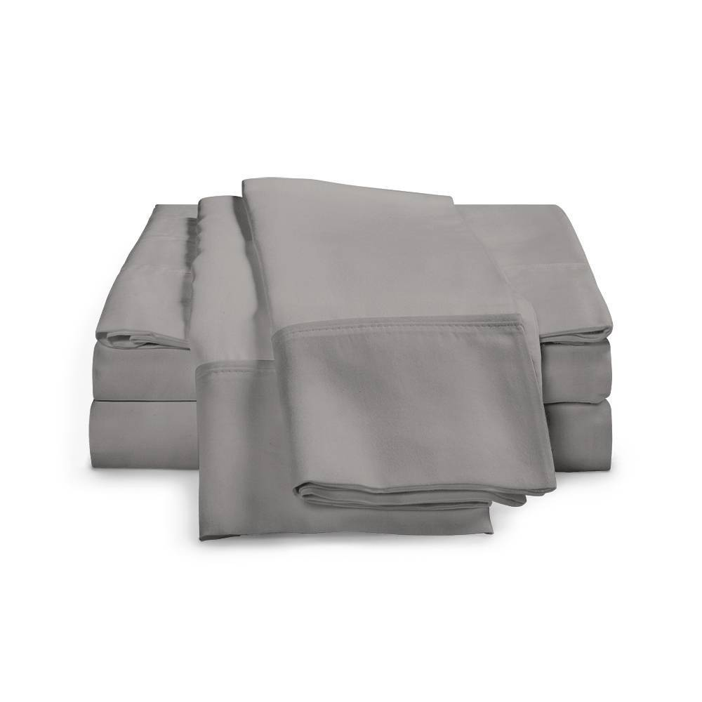 1200 Thread Count Egyptian Cotton Sheet Set