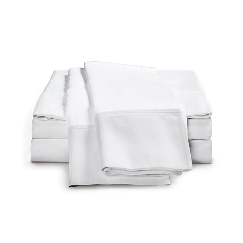 1000 Thread Count - Egyptian Cotton Sheet Set