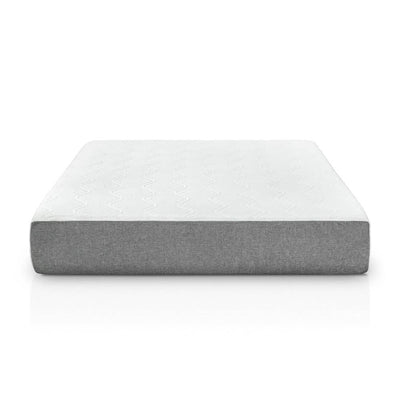 "RV Gel Memory Foam 10"" inch Mattress - Made in the USA"