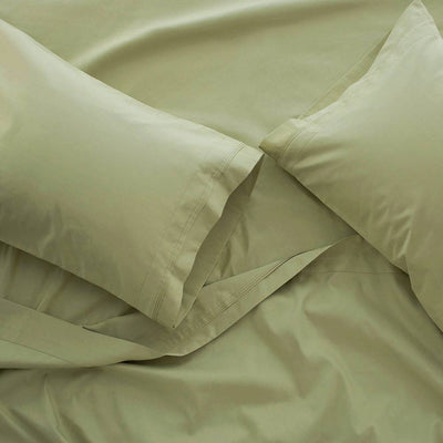 1500 Thread Count Egyptian Cotton Sheet Set