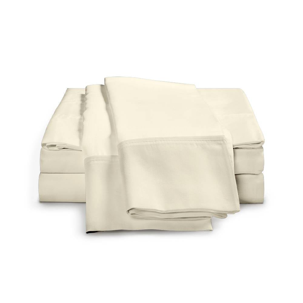 400 Thread Count Cotton Sheet Set