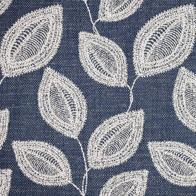 Adril Fabric - Sold by the Yard - Samples Available