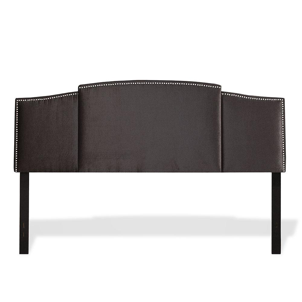 Image of Aspen Universal Sized Headboard
