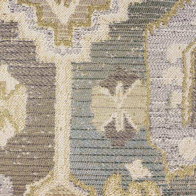 Banyu Fabric - Sold by the Yard - Samples Available