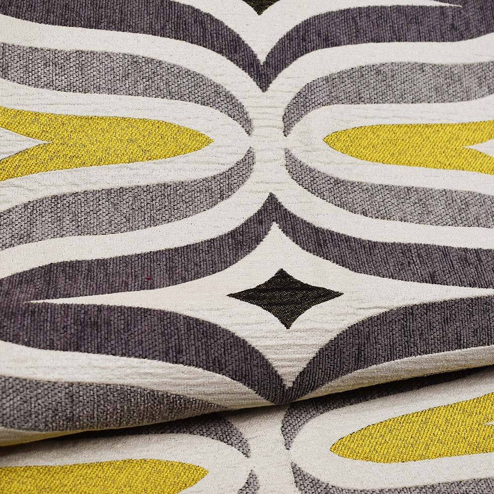 Barton Fabric - Sold by the Yard - Samples Available