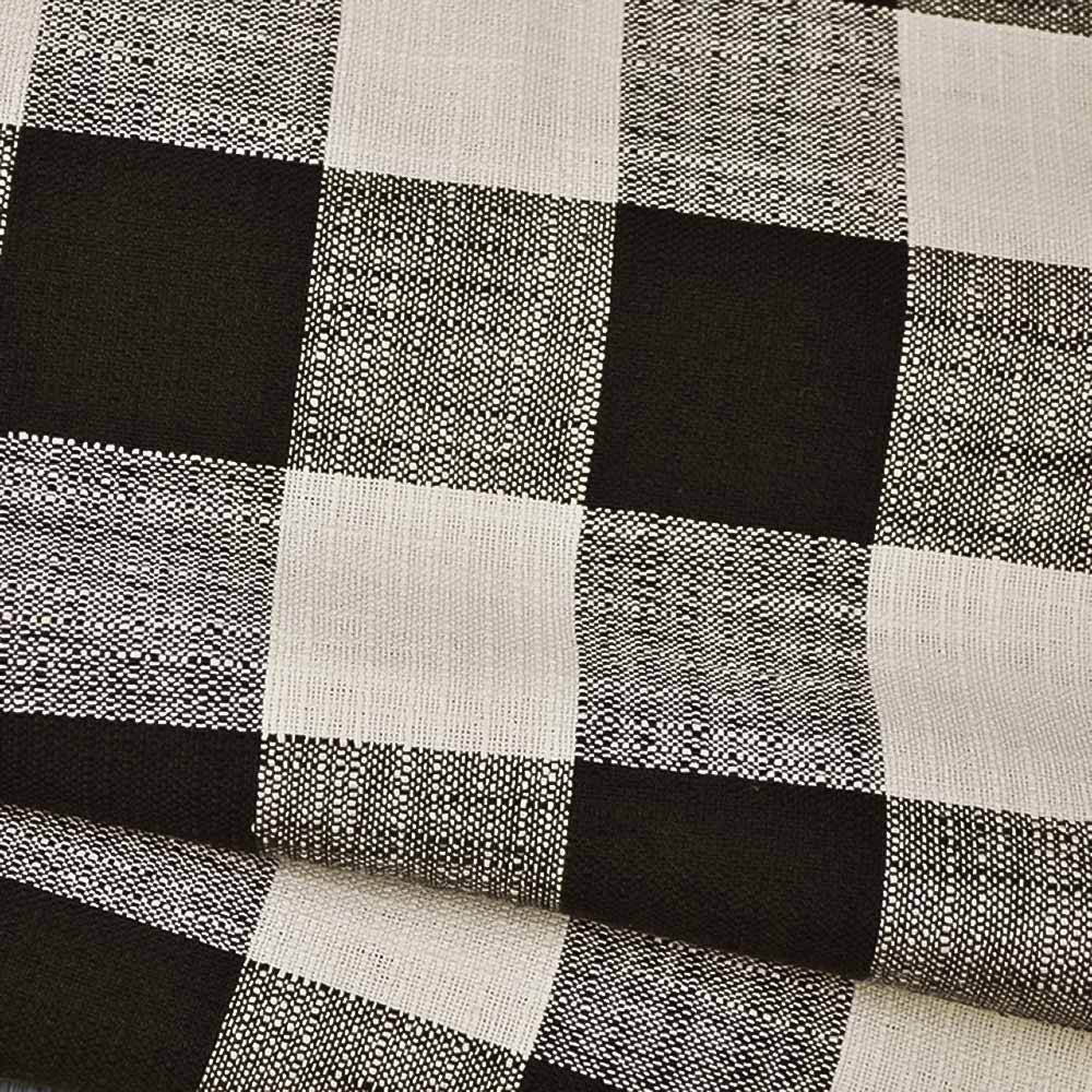 Blake Fabric - Sold by the Yard - Samples Available