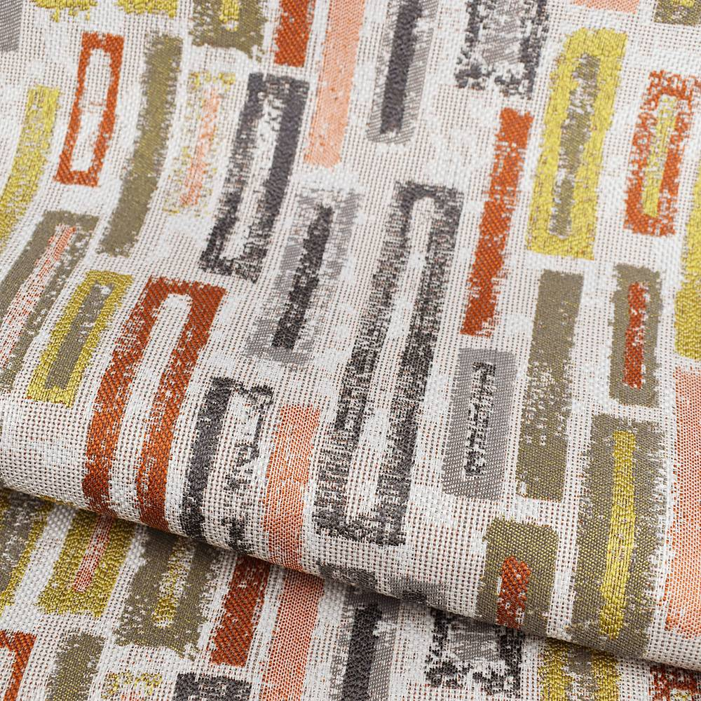 Blockbuster Fabric with LiveSmart - Sold by the Yard - Samples Available