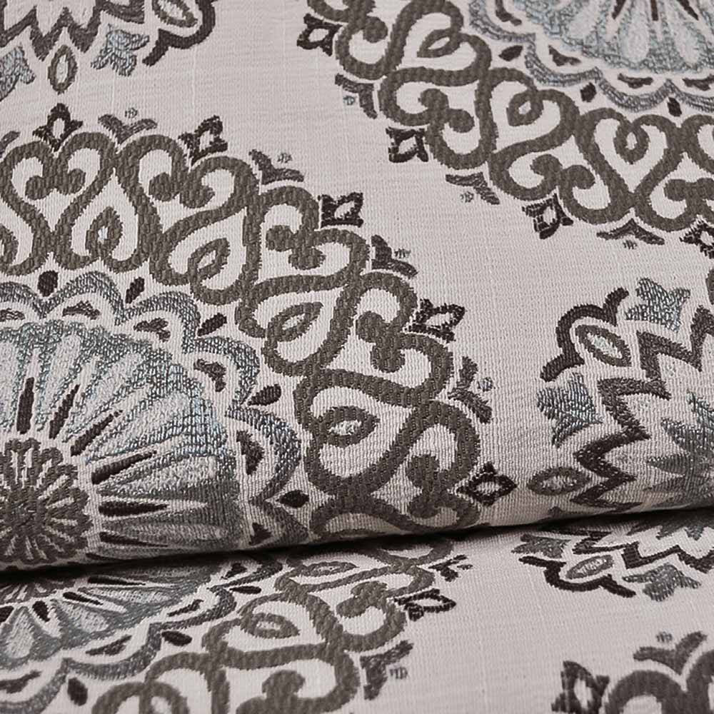 Brianne Fabric - Sold by the Yard - Samples Available