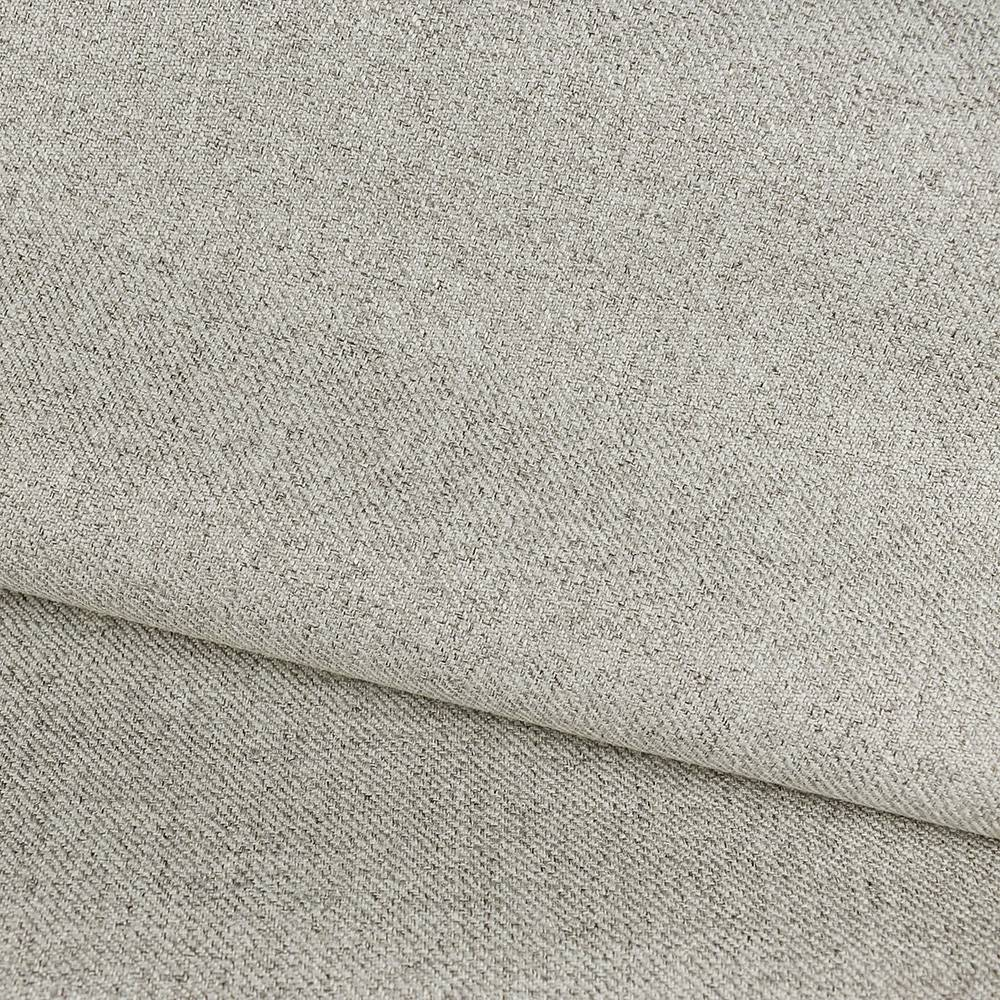 Broderick Fabric with LiveSmart - Sold by the Yard - Samples Available