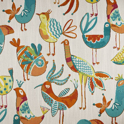 Chick Magnet Fabric - Sold by the Yard - Samples Available