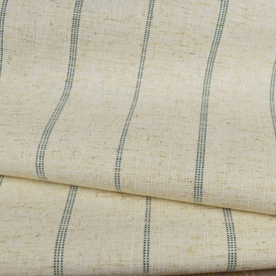 Colantino Fabric - Sold by the Yard - Samples Available