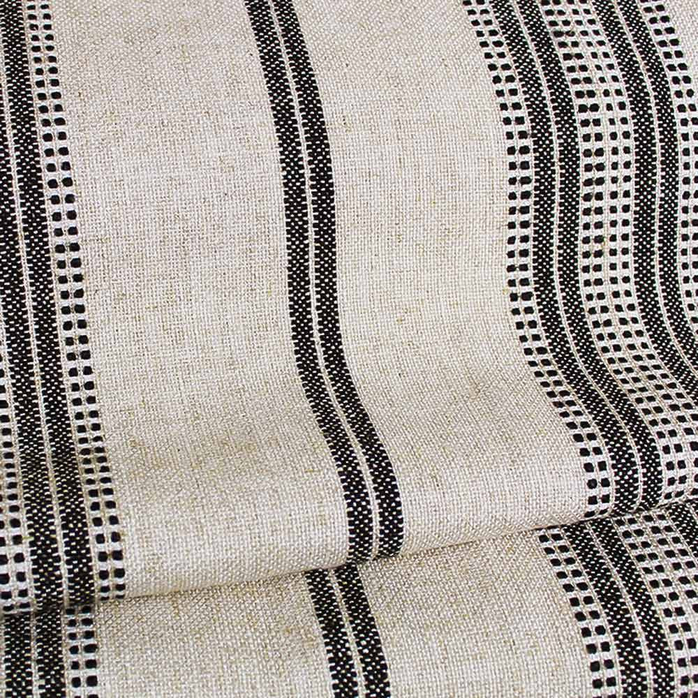 Correze Fabric - Sold by the Yard - Samples Available