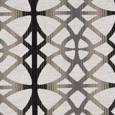 Emory Fabric - Sold by the Yard - Samples Available
