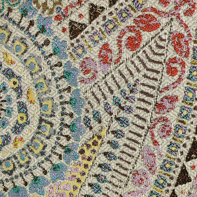 Hollyblossom Fabric with LiveSmart - Sold by the Yard - Samples Available