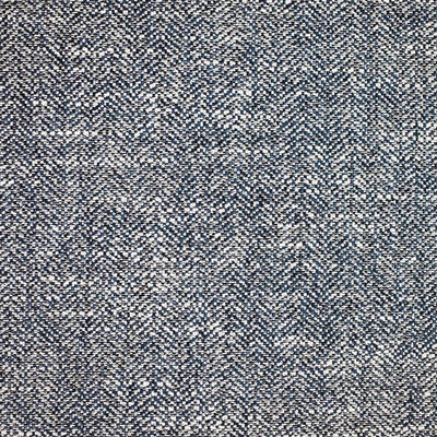 Kais Fabric - Sold by the Yard - Samples Available