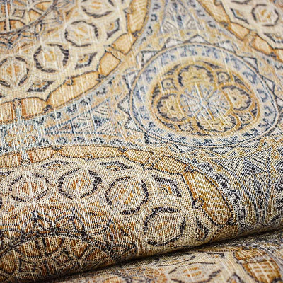 Lightridge Fabric with LiveSmart - Sold by the Yard - Samples Available