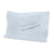 1000 Thread Count Cotton 2 Piece Pillowcase Set