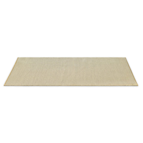 Reversible Indoor/Outdoor Mat