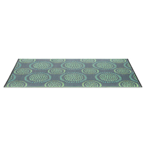 Mad Mats Molly - Reversible Indoor/Outdoor Mat - Fully Weatherproof