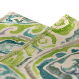 Nahla Fabric with LiveSmart - Sold by the Yard