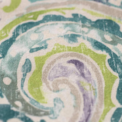 Nahla Fabric with LiveSmart - Sold by the Yard - Samples Available