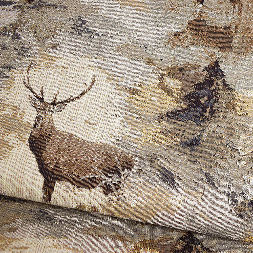 Northern Exposure Fabric - Sold by the Yard - Samples Available