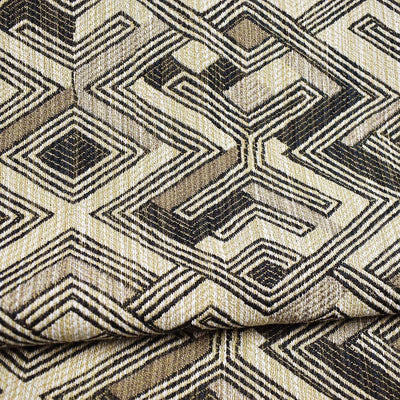 Nzuri Fabric - Sold by the Yard - Samples Available