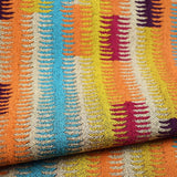 Tanavi Fabric - Sold by the Yard - Samples Available