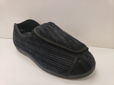 Clinic Men Slipper G10071-2