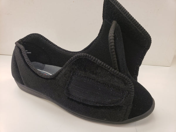 Clinic Women Slipper G10072