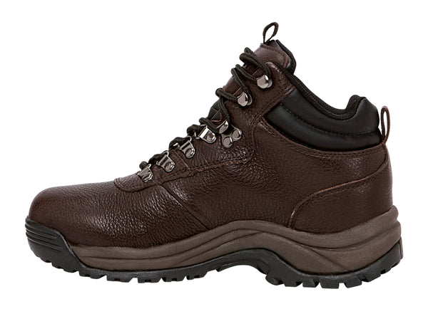 Propet Cliff Walker M3188 (Bronco Brown)