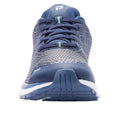 Propet Propet One MAA102M (Navy/Grey)