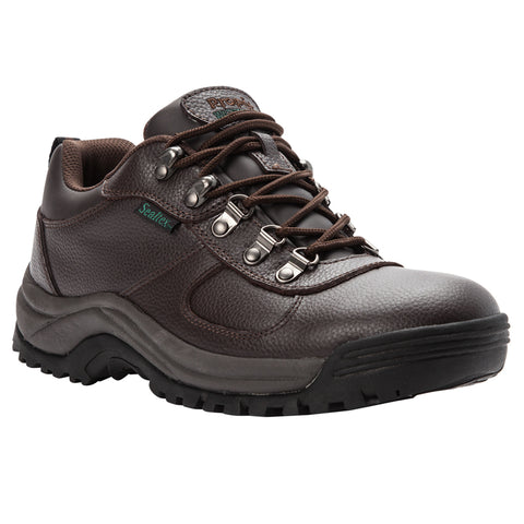 Propet Cliff Walker Low MBA022L (Brown)
