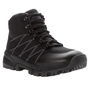 Propet Traverse MBA042K (Black)